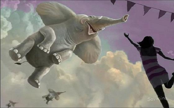 krylatyj-slon