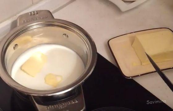 kartofelnoe-pure