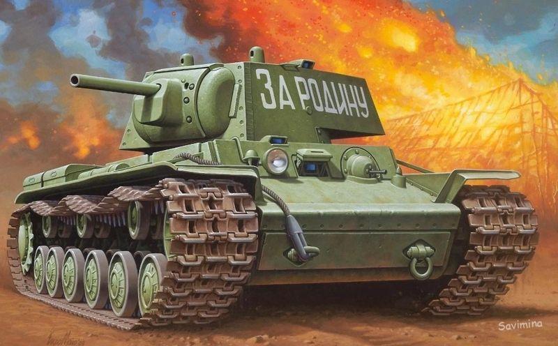 Раскраски танков для мальчиков с возможностью распечатать